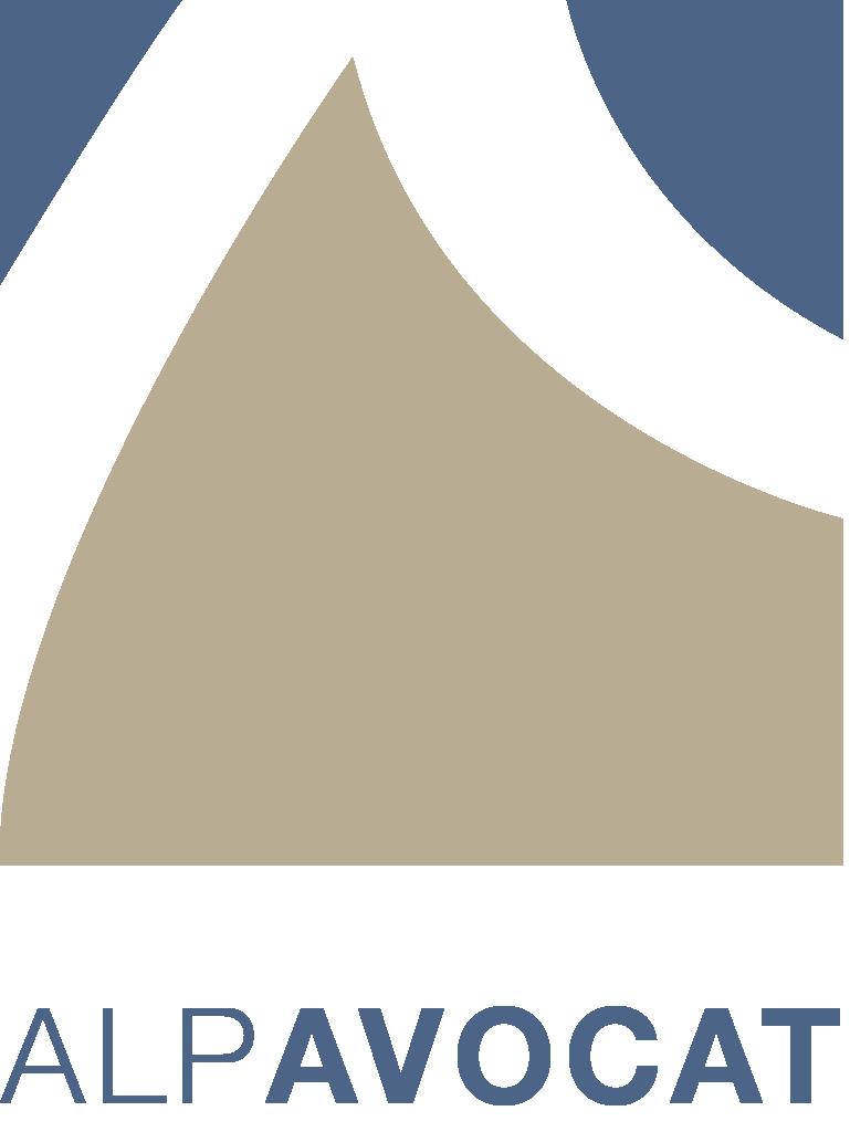 Alpavocat