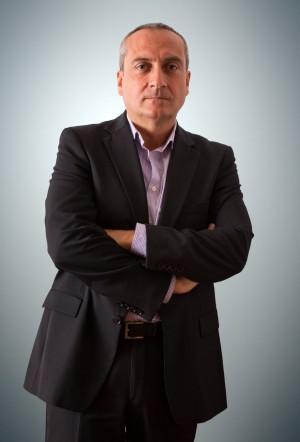 François LECLERC