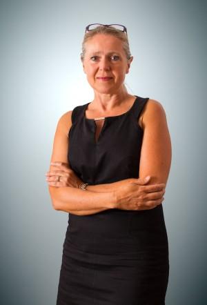Elisabeth LECLERC-MAYET
