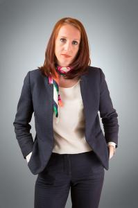 Par Elodie DUCREY-BOMPARD, avocat associé de la SCP ALPAVOCAT, société d'avocats inscrite au barreau des Hautes-Alpes, à GAP