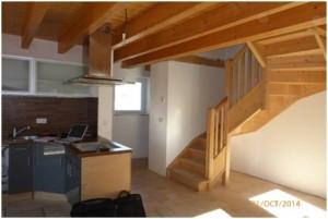 immobilier ventes aux encheres alpavocat. Black Bedroom Furniture Sets. Home Design Ideas