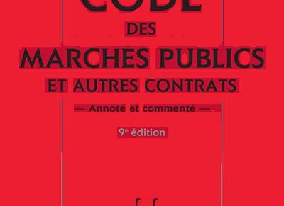 DROIT PUBLIC – DROIT ADMINISTRATIF – ADHESION DU CABINET A L'AFAC
