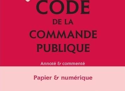COMMANDE PUBLIQUE – Validité du critère ou sous-critère comprenant des aspects sociaux